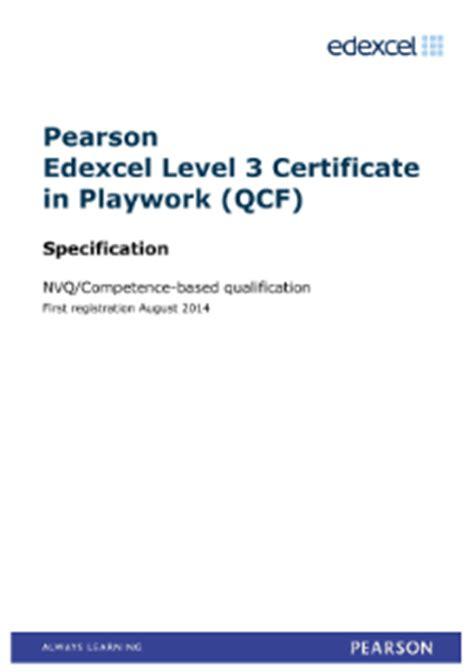 Edexcel English Language IGCSE 4EA0 Specification A